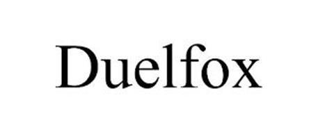DUELFOX