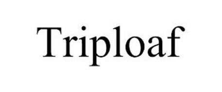 TRIPLOAF