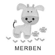 MERBEN