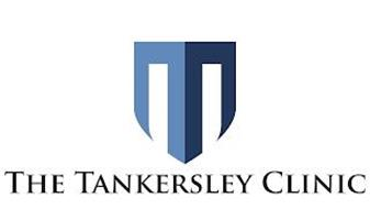 THE TANKERSLEY CLINIC