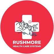 RUSHMORE HEALTH CARE SYSTEMS