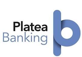 PLATEA BANKING PB