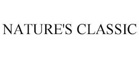 NATURE'S CLASSIC