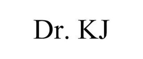 DR. KJ