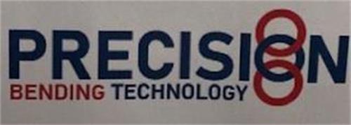 PRECISION BENDING TECHNOLOGY