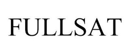FULLSAT