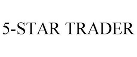 5-STAR TRADER