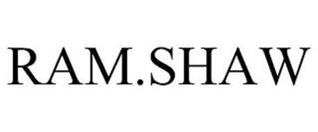 RAM.SHAW