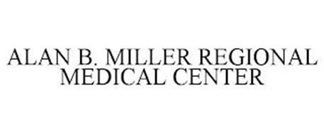 ALAN B. MILLER REGIONAL MEDICAL CENTER