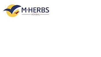 M · HERBS HERBAL