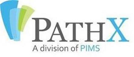 PATHX A DIVISION OF PIMS