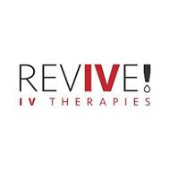 REVIVE! IV THERAPIES