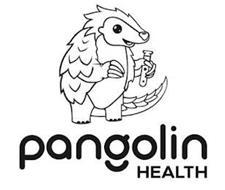 PANGOLIN HEALTH