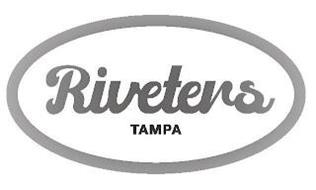 RIVETERS TAMPA