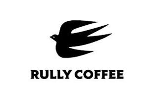 RULLY COFFEE