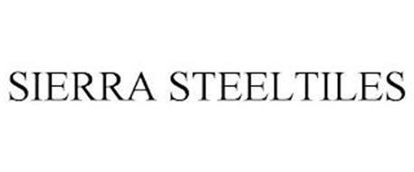 SIERRA STEELTILES
