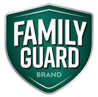 FAMILY GUARD BRAND