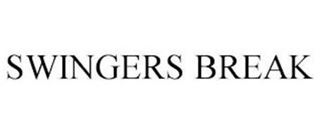 SWINGERS BREAK