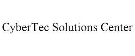 CYBERTEC SOLUTIONS CENTER
