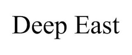 DEEP EAST