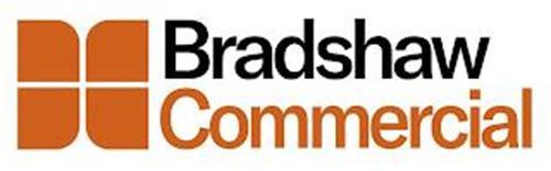 BRADSHAW COMMERCIAL