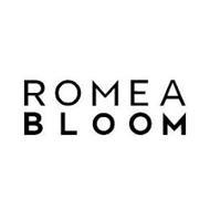 ROMEA BLOOM