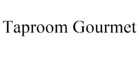 TAPROOM GOURMET