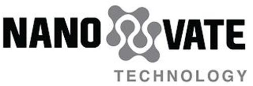 NANO VATE TECHNOLOGY