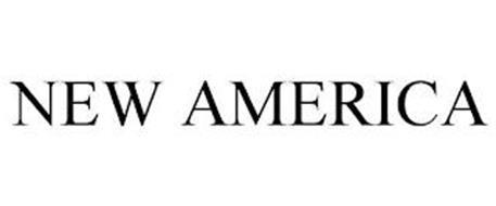 NEW AMERICA