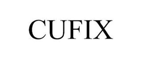 CUFIX