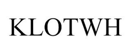KLOTWH