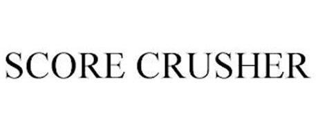 SCORE CRUSHER