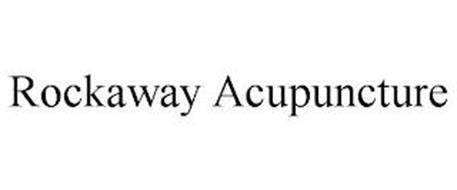 ROCKAWAY ACUPUNCTURE