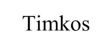 TIMKOS
