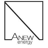 ANEW ENERGY