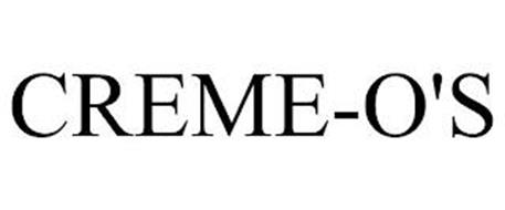 CREME-O'S