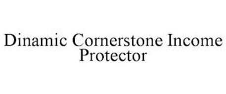 DINAMIC CORNERSTONE INCOME PROTECTION