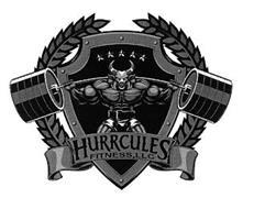 HURRCULES FITNESS, LLC
