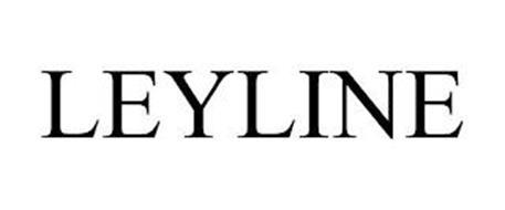 LEYLINE