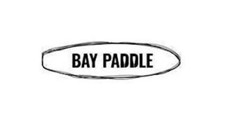 BAY PADDLE