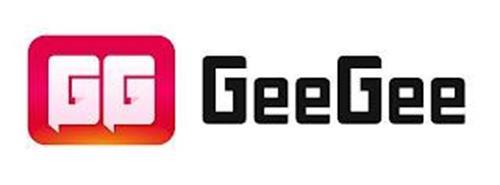 GG GEEGEE