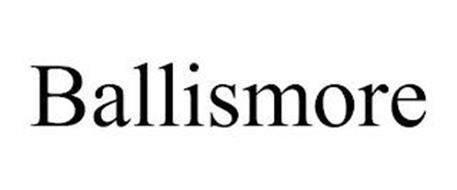 BALLISMORE