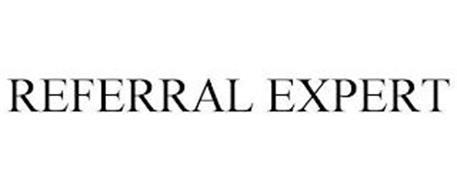 REFERRAL EXPERT