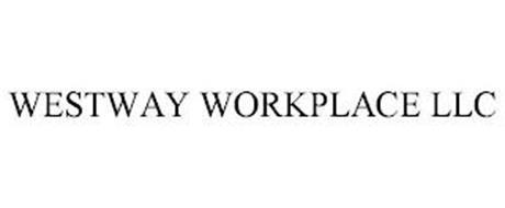 WESTWAY WORKPLACE LLC