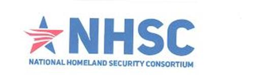 NHSC NATIONAL HOMELAND SECURITY CONSORTIUM