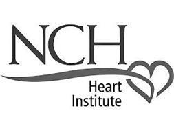 NCH HEALTH INSTITUTE