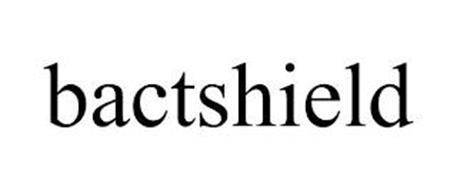 BACTSHIELD