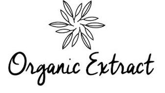 ORGANIC EXTRACT