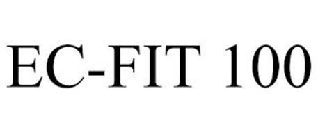 EC-FIT 100