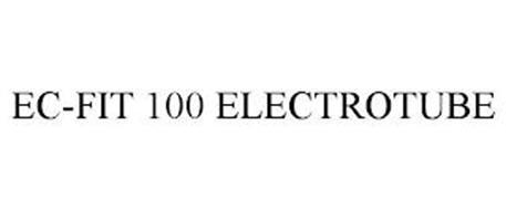 EC-FIT 100 ELECTROTUBE